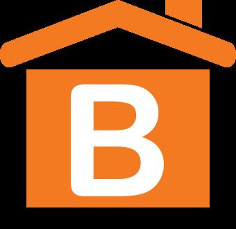 Ballan & District Community House