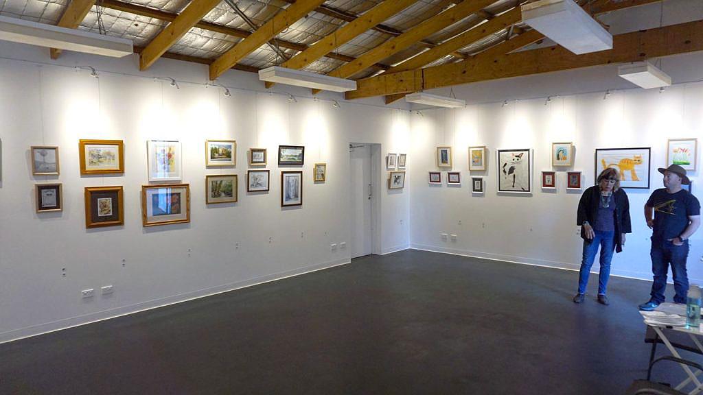BDCH Gallery
